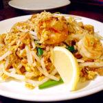 157【有楽町】本場タイ料理を楽しむ♪「COCA RESTAURANT(コカ レストラン)」
