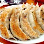 167【代々木】リーズナブルでお腹いっぱい!の中華料理「天下一(てんかいち)」