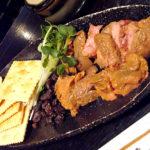 186【八重洲】鶏も野菜もウマい!「串粋(くしすい)」