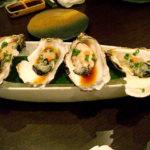 204【渋谷】ハイセンスな和食ダイニング「Dining Restaurant ENGAWA」