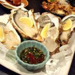 225【神宮前】魚介も玉子も美味しい♪「ねぎぼうず」