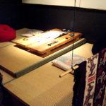 240【川崎】隠れ家的な居酒屋さん「なっぱjuicy」