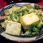 247【銀座】美味しい沖縄の料理とお酒の「沖縄の台所 ぱいかじ」