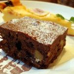 261【静岡・富士】サッパリ系のスイーツをお腹いっぱい「Cafe Coco Tanta(カフェ・ココ・タンタ)」