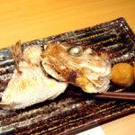 255【神楽坂】幸せになれる絶品の釜飯!「つみき」