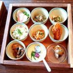 270【静岡・富士】地元食材をふんだんに使ったランチ「ころ助」