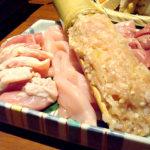 275【渋谷】種類豊富な鶏料理「とりかく」