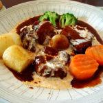 278【静岡・富士宮】ボリュームランチのフレンチレストラン「RUE LEPIC(ル レピック)」
