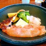 285【静岡・富士】美味しい蟹をこころゆくまで!蟹料理専門店「甲羅(こうら)」