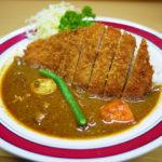 307【町田】日本一美味しいカツカレー!?「リッチなカレーの店 アサノ」
