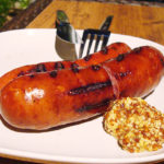 309【六本木】野菜が美味しい!農業実験レストラン「六本木農園」