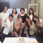 心理学講座が人気です♪ – 日本学社 カウンセリング協会