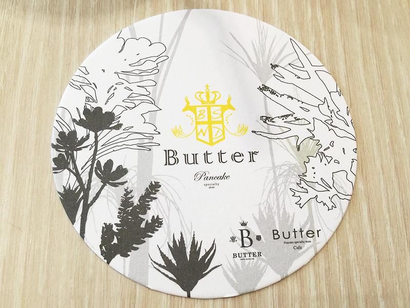 butter11