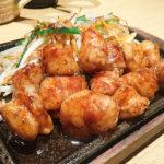 321【梅田】博多の人気店が梅田で味わえる♪「博多天神ホルモン」