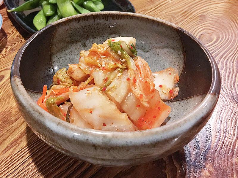 genyoshi02