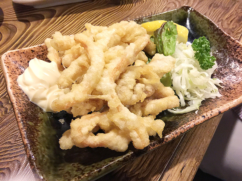 genyoshi06