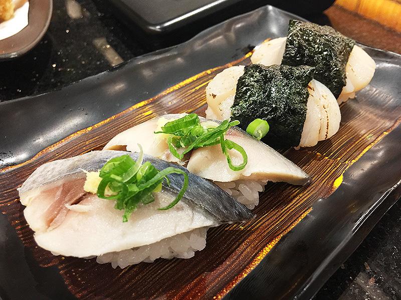 chojiro05