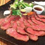 380【御影】美味なイタリアンをちょっとずつ♪「御影KuraKura(クラクラ)」
