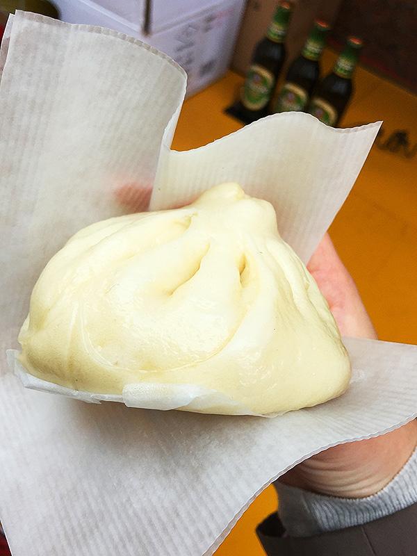 eggsn04