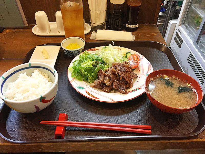 kanzakiushi02