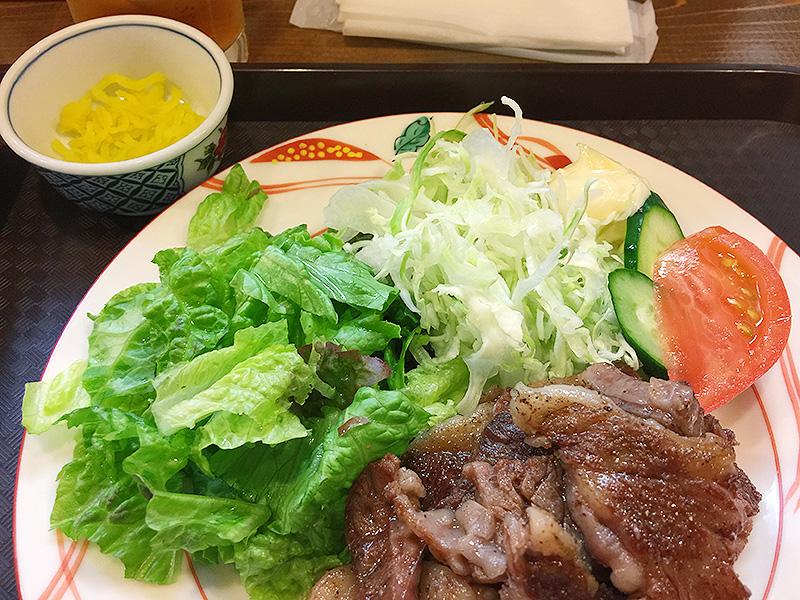kanzakiushi05