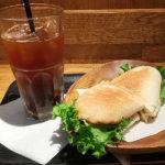 396【御影】駅直結で使い勝手◎のカフェ「MIKAGE COFFEE LABO(ミカゲコーヒーラボ)」