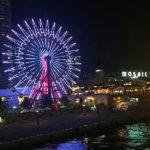 411【神戸】クルージングしながらディナーを楽しむ「神戸コンチェルト」