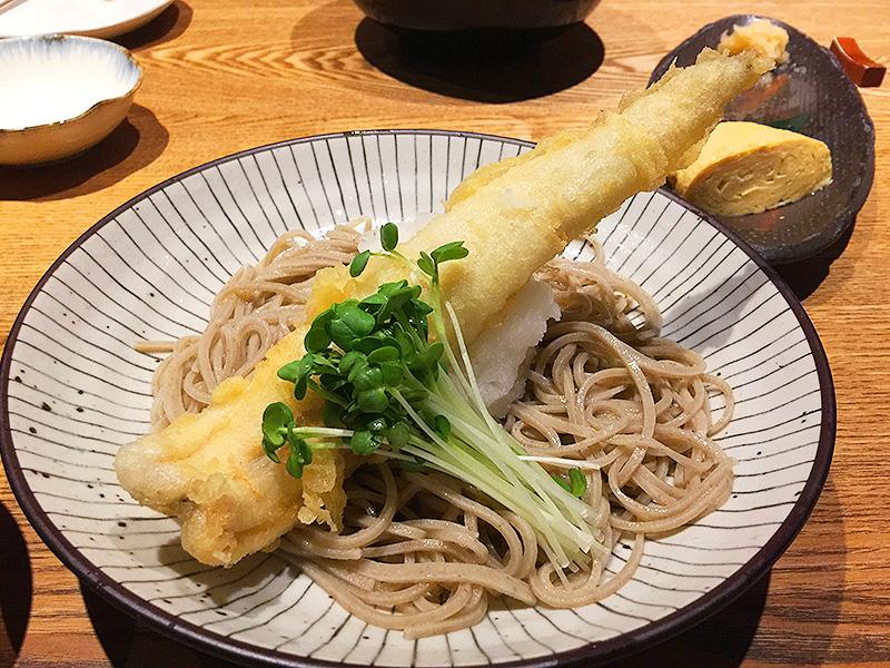 yoshimura07