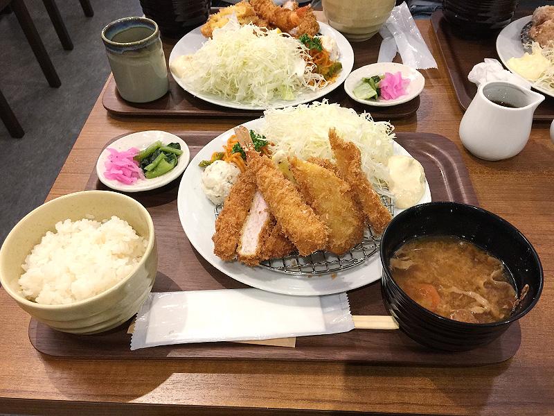 katsufuku02