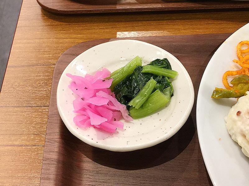 katsufuku07