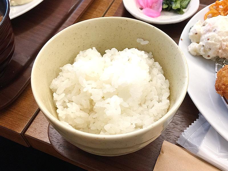 katsufuku09