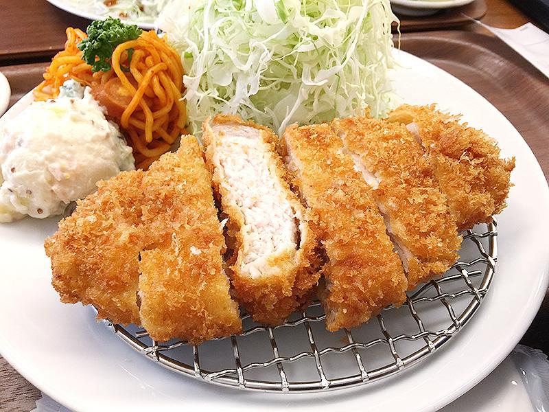 katsufuku11