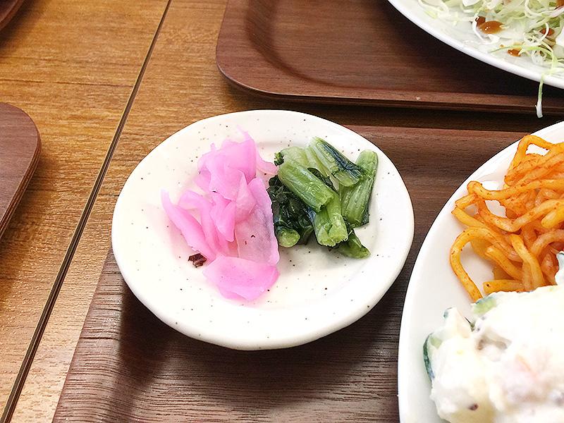 katsufuku14