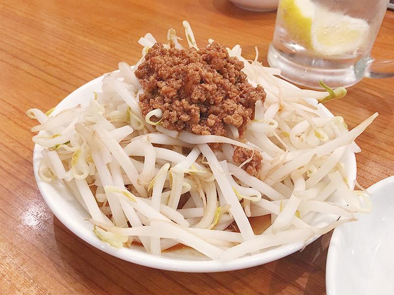 fukuhou07