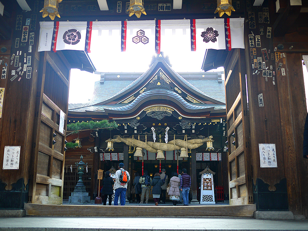 kushida02