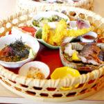 439【博多】2泊3日福岡旅行①!博多駅で鯖料理が堪能できる「鯖萬(さばまん)」