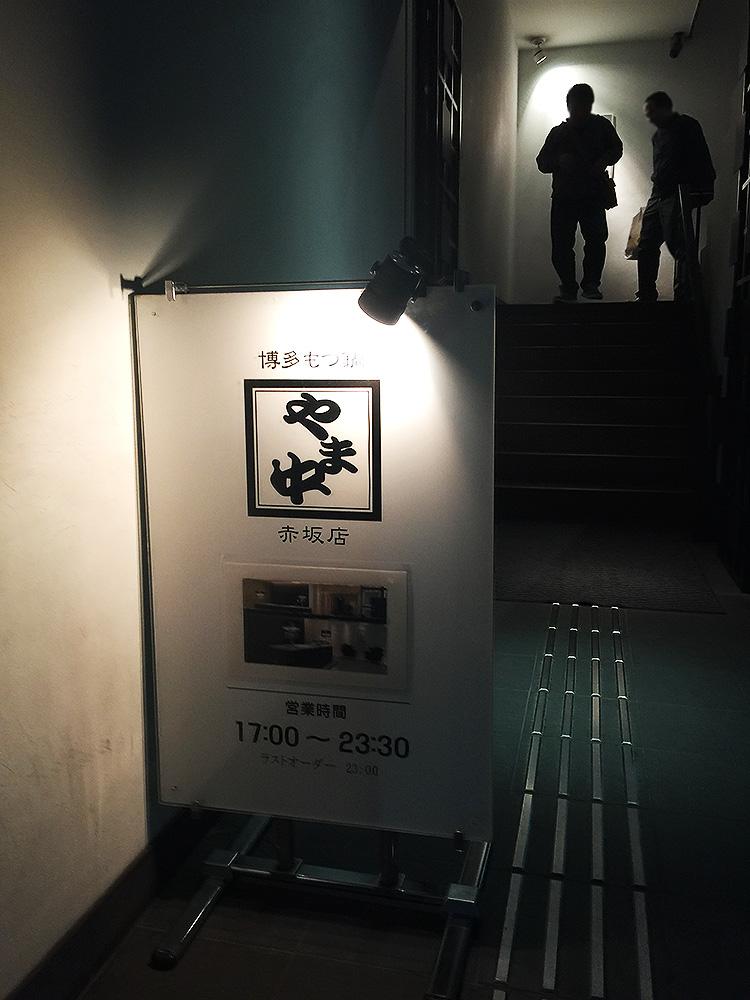 yamanaka01