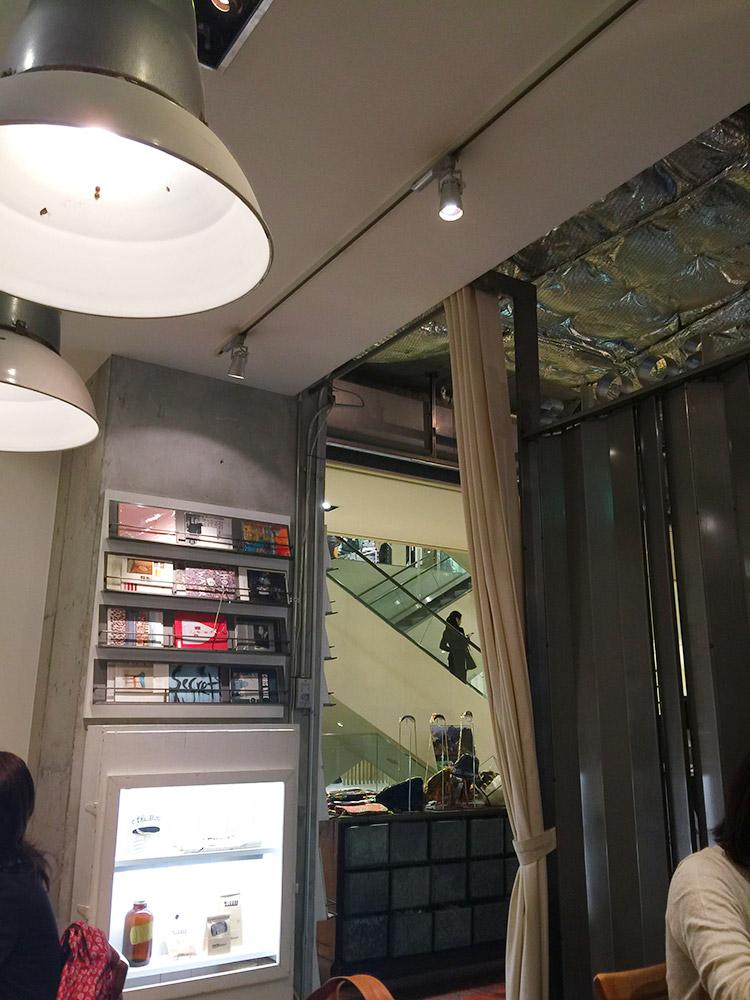 biblioteque03