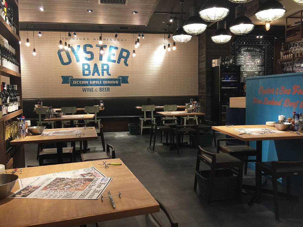 oyster02