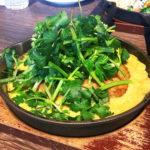 455【新宿】パンの種類が豊富すぎ!なタイ料理カフェ「RAMBUTAN(ランブータン)」