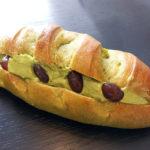 454【御影】ほっこりした気分になれるパン屋さん「ito(イト)」
