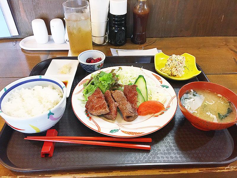 kanzakiushi03