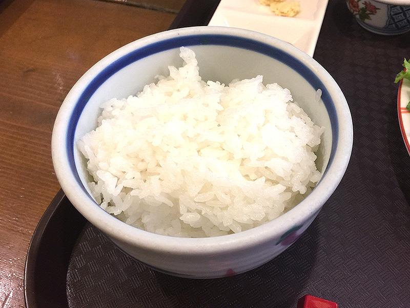 kanzakiushi07