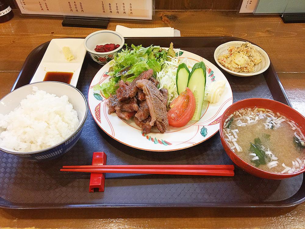 kanzakiushi12
