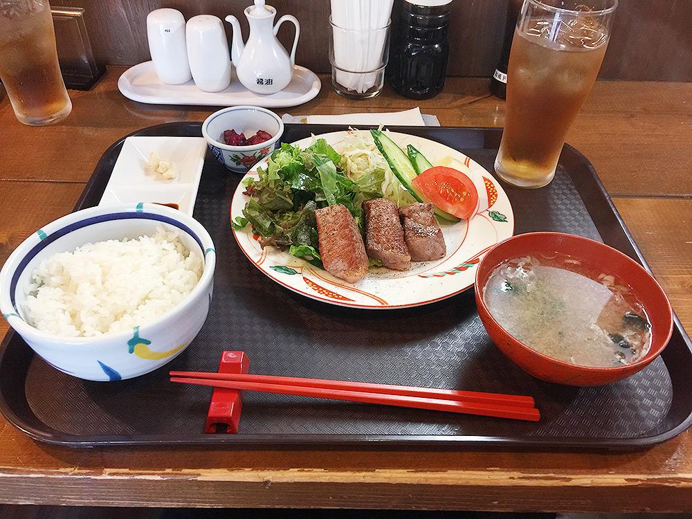 kanzakiushi15