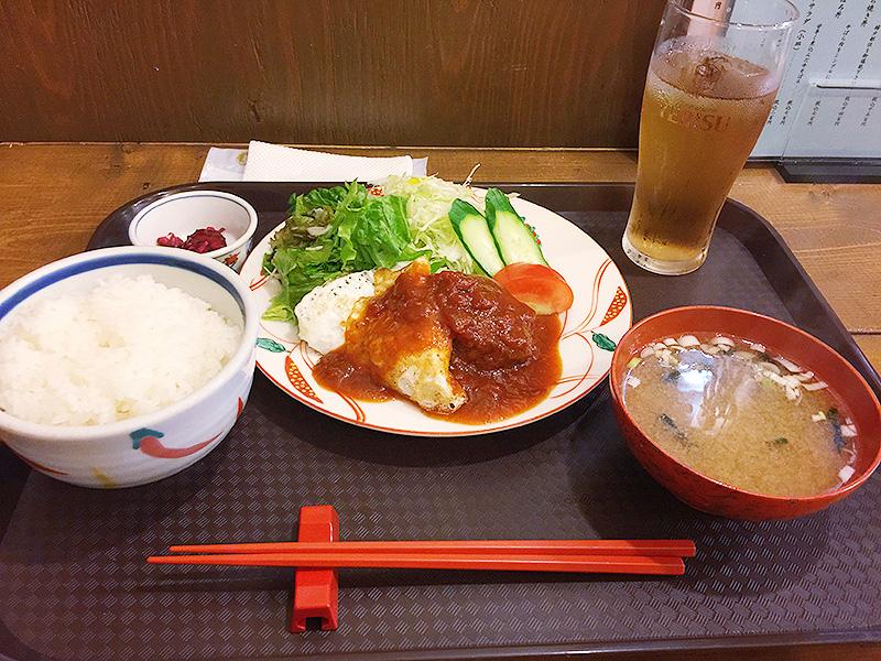 kanzakiushi17