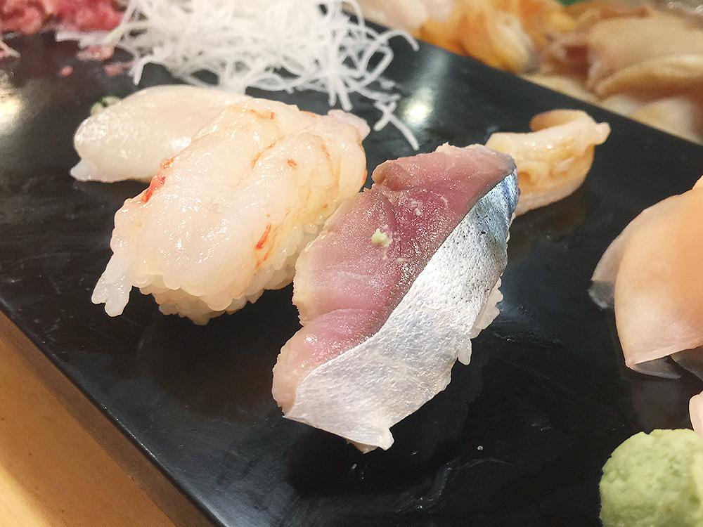 sushikou11