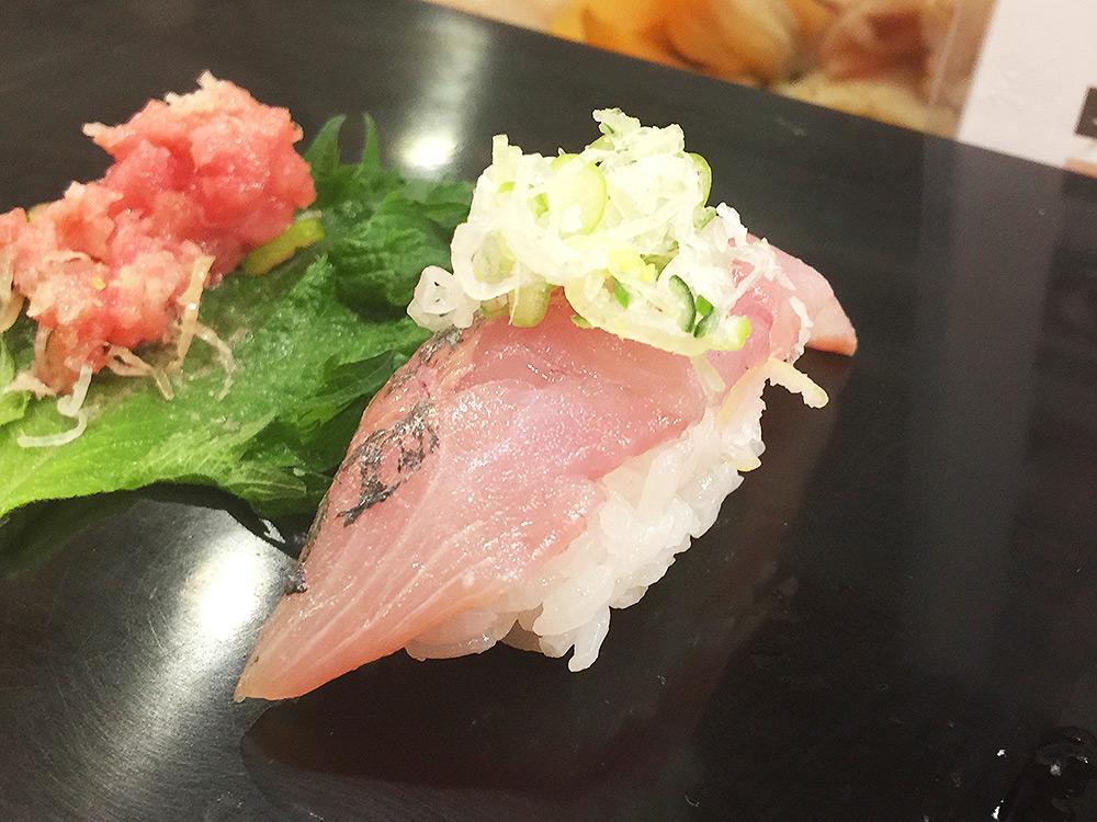 sushikou14