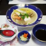 487【静岡・熱海】熱海で海鮮といえばココ!「和食処 こばやし」