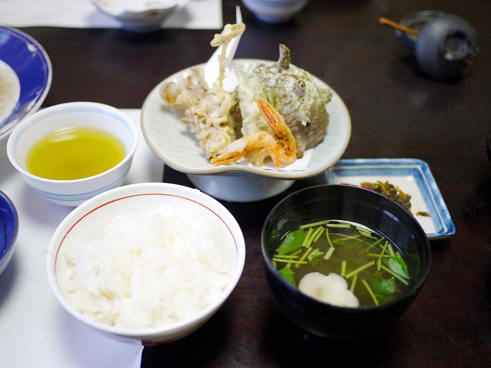 kobayashi09